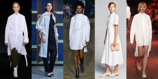 white shirt dress.jpg